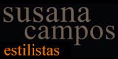 Shop Online I Susana Campos Estilistas