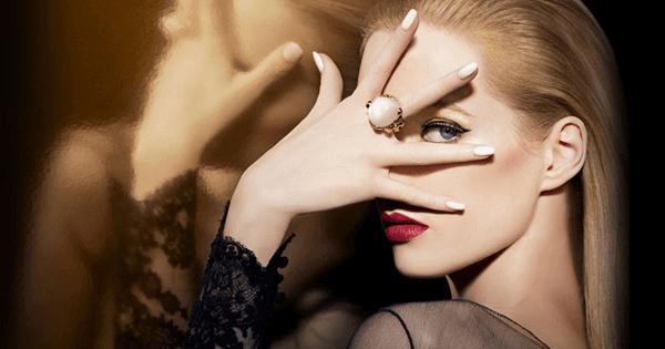 Cómo peinarte y cómo maquillarte