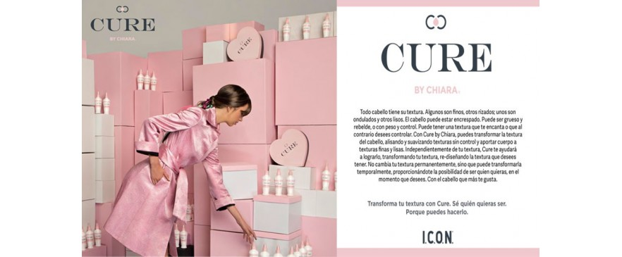 icon-cure