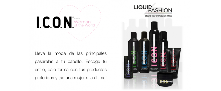 icon-liquid-fashion