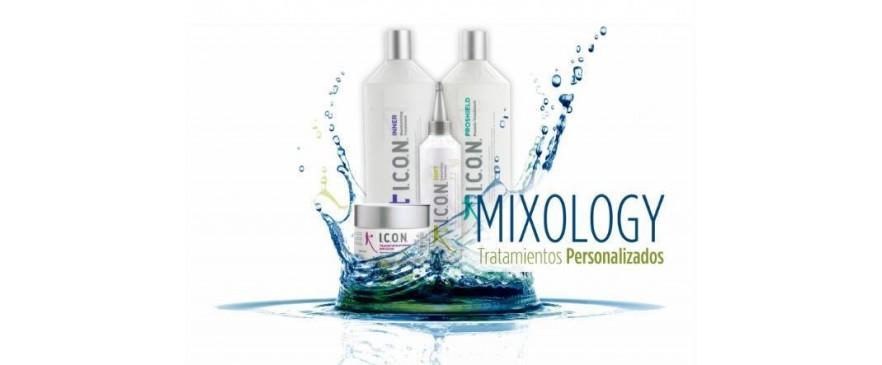 icon-mixology