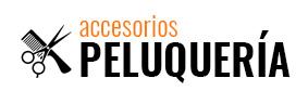 ACCESORIOS PELUQUERIA