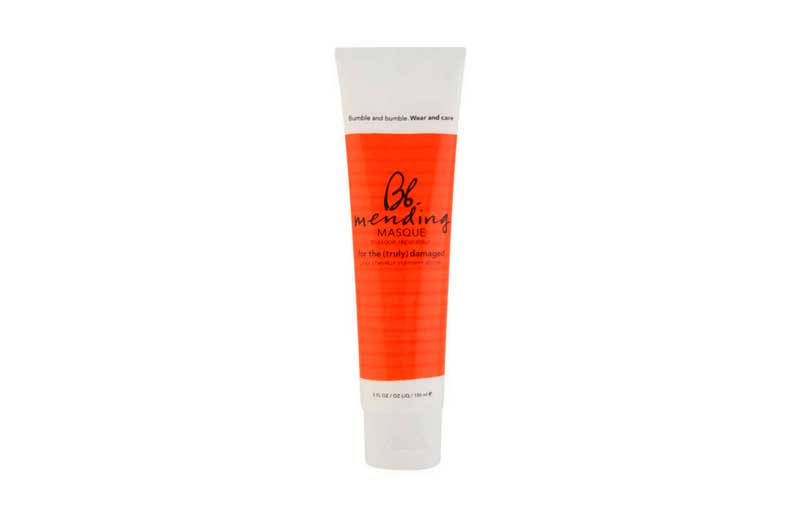Bumble and Bumble Mending Masque
