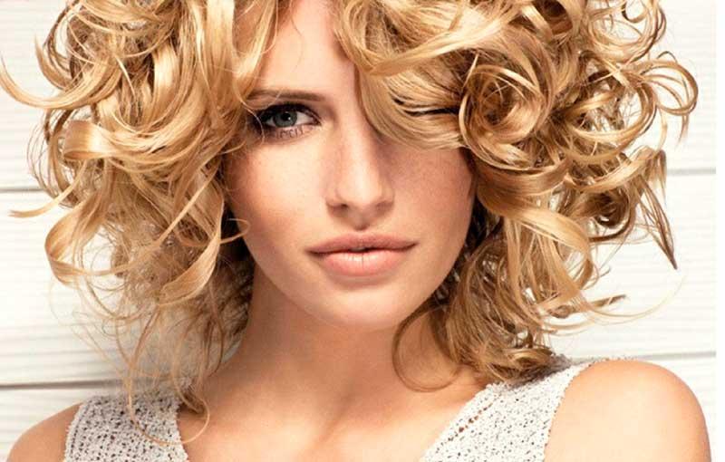 Preparación de tu cabello