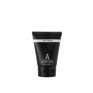 THE CREAM Crema de afeitado y lavado de barba 100ml