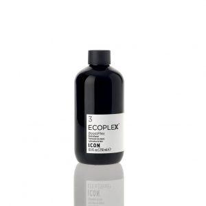 ECOPLEX 3 BOOSTPLEX Tratamiento potenciador de enlaces
