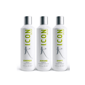 champu sin sulfatos para cabellos grasos